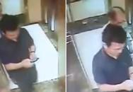 Chưa xác thực được thông tin cựu cán bộ Kiểm sát ở Đà Nẵng chính là người sàm sỡ bé gái trong thang máy