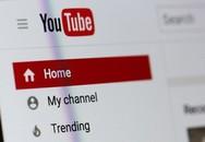 """YouTube """"thoáng"""", giới trẻ bị nhiễm độc?"""