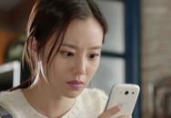 Chưa cưới đã bị chị dâu tương lai hoạnh hoẹ, cô nàng cao tay chấm dứt tình trạng chỉ bằng một tin nhắn