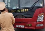 Thông tin mới nhất vụ tai nạn thảm khốc khiến 7 người tử vong ở Vĩnh Phúc