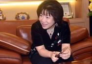 """Viện sỹ, Tiến sỹ Nguyễn Thị Thanh Nhàn: """"Tôi muốn người dân được sử dụng tiện ích ngay tại đất nước mình"""""""