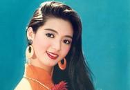 Hoa hậu Thanh Xuân: 'Hôn nhân đổ vỡ có lẽ vì tôi chiều chồng'