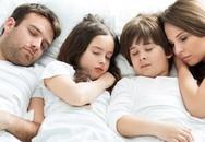 10 mẹo đơn giản giúp trẻ vượt qua áp lực học hành