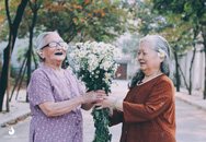 Tuổi thọ trung bình thế giới tăng 5,5 tuổi, nữ sống thọ hơn nam