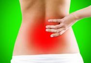 Cách đơn giản thanh lọc cơ thể khi có dấu hiệu nhiễm độc nghiêm trọng