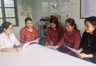 Lương Ninh: Địa phương luôn dẫn đầu trong công tác dân số ở Quảng Bình