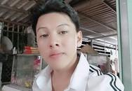 Hai nhân viên đầu bếp bị nam thanh niên 10x đâm thương vong ở Sài Gòn