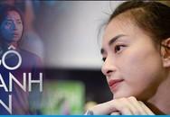 Ngô Thanh Vân: Ở tuổi 40, tôi không tiền, không tình, không con cái