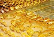 Ôm hận vì gặp trai quen qua Zalo ở nhà nghỉ, người phụ nữ bị mất hơn 1 lượng vàng