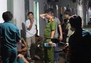 Thanh niên 18 tuổi đâm chết người vì bị đánh vào mặt ở Sài Gòn