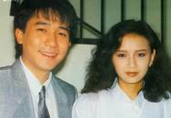 Mối tình đầu của Lương Triều Vỹ: Tình yêu dài 6 năm vẫn tan tành vì 2 lần bị bạn thân 'cướp' người yêu