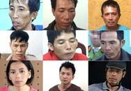 Mẹ của nữ sinh giao gà bị hãm hiếp rồi sát hại ở Điện Biên nghi ngờ kẻ chủ mưu chưa bị bắt