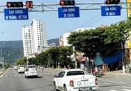 Bất ngờ với xuất xứ đoàn xe siêu sang ngang nhiên vượt đèn đỏ ở Đà Nẵng