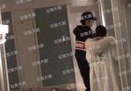 """""""Ngựa quen đường cũ"""", mỹ nam Hoa Thiên Cốt lại bị bắt gặp ngoại tình với nữ trợ lý?"""