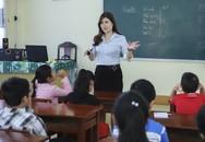 Lớp dạy chống xâm hại tình dục miễn phí ở Đà Nẵng