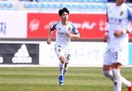Công Phượng trở thành cầu thủ Việt Nam đầu tiên xuất hiện trên FIFA 19, trị giá 425.000 Euro