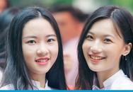 Chi tiết lịch nghỉ lễ 30/4 và 1/5 của học sinh Hà Nội