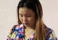 Cô gái sinh năm 1996 lừa đảo gần 70 tỷ đồng