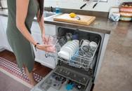 Những nguyên nhân khiến máy rửa bát rửa không sạch, có mùi hôi