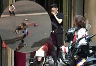 Nỗi đau tột cùng của người thân 2 nữ nạn nhân vụ xe Mercedes tông chết tại hầm Kim Liên