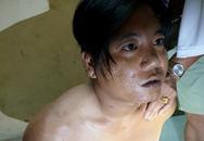 Kẻ giết người, cướp xe ôm tại Hà Nam đã lân la làm quen nạn nhân từ trước