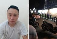 Lời khai nghi phạm liều lĩnh cứa cổ tài xế taxi ở Sài Gòn cướp tài sản