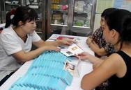 Điều trị viêm nhiễm phụ khoa: Tuyệt đối không dùng thuốc tùy tiện