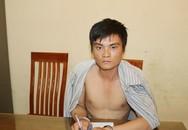 Rùng mình lời khai của nghi phạm sát hại người phụ nữ độc thân ở Điện Biên