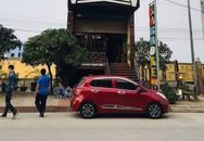 Nghẹn lòng gia cảnh lễ tân quán karaoke bị kẻ say rượu đâm tử vong ở Quất Lâm