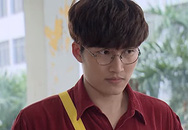 """""""Nàng dâu order"""": Em trai Lan Phương gây choáng khi """"chăn gái cả đàn"""", làm shipper lại bị nhầm thành... giám đốc"""