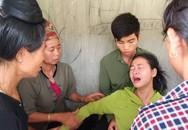 """""""Nút thắt"""" vụ án người đàn bà độc thân bị đâm 29 nhát ở Điện Biên"""