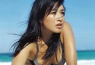 Ngắm vẻ nóng bỏng của những mỹ nhân gốc Việt nổi tiếng thế giới