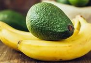 Những nguyên tắc bảo quản rau quả tươi ngon lâu hơn