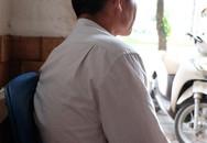 Người cha 15 lần xuất cảnh để tìm con nơi 'động quỷ'