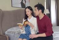 Nàng dâu order tập 11: Yến và Phong lên kế hoạch sinh con