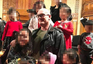 Nhạc công từng phạm tội ấu dâm ở Anh biểu diễn trong dàn nhạc cổ điển tại Học viện Âm nhạc Quốc gia?