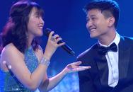 """Thu Phương khen Đinh Hương – Huỳnh Anh chính là """"Trời sinh một cặp"""""""