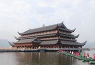 Sau Việt Nam, nước nào sẽ đăng cai Đại lễ Phật đản Liên hợp quốc Vesak năm 2020?
