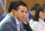 Ông Nguyễn Bá Cảnh bị cách tất cả các chức vụ trong Đảng