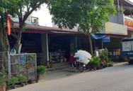 Nam Định: Ra tù một năm, đại ca dẫn nhóm côn đồ truy sát hai vợ chồng trẻ trong đêm