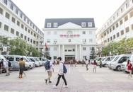 Học phí lớp 10 trường không chuyên thuộc đại học ở Hà Nội