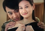Mê cung tập 7: Fedora bắt cóc mẹ đẻ để chết cùng, Lam Anh mất điểm trong mắt mẹ chồng tương lai
