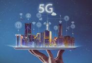 Những điều cần biết về mạng 5G