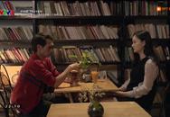 Nàng dâu order: Nghe cuộc trò chuyện của Lan Phương và bố, khán giả bỗng được 'khai sáng'