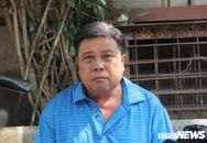 Cháy trường mầm non ở Hà Đông: Ông nội kể phút liều mình lao vào đám cháy giải cứu cháu nhỏ