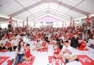 Ra mắt Trường Tiểu học quốc tế chuẩn Canada đầu tiên tại Hà Nội