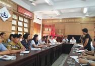 Hải Phòng: Cô giáo đánh nhiều học sinh ở Tiểu học Quán Toan sẽ bị thôi việc