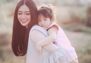 Nước mắt mẹ đơn thân (1): Bị xông vào phòng chờ sinh đánh ghen mới biết mình là kẻ thứ 3…