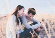 'Đường đi' không quá xa của cặp tình nhân quấn nhau như sam đến đôi vợ chồng không còn muốn 'đụng' vào nhau