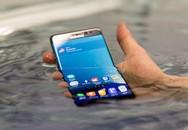 Khám phá các tiêu chuẩn chống bụi và chống nước trên smartphone